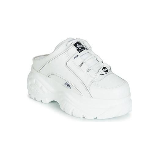 f685823d Sneakersy damskie Buffalo wiosenne w Domodi