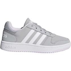 e52b4464 Tenisówki damskie adidas w wyprzedaży w Domodi