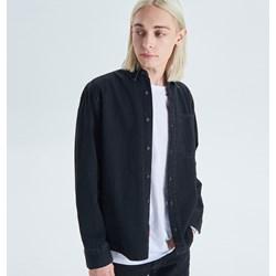 196ddc189 Koszule jeansowe męskie cropp, lato 2019 w Domodi
