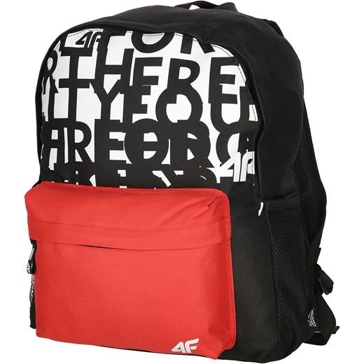 946df75f56849 Plecak dla dzieci w Domodi