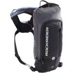 f33d8e74942f8 Plecak MTB 500 z bukłakiem - zdjęcie produktu