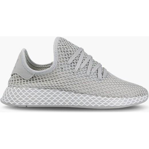 Adidas Originals buty sportowe męskie