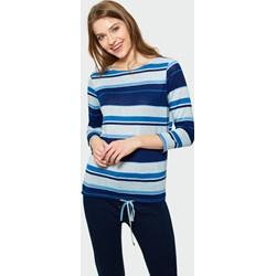 f6f524a72c04 Niebieskie swetry damskie greenpoint.pl