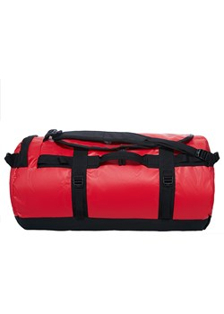 Torba The North Face Base Camp Duffel M Red/Black  The North Face alpinsklep.pl - kod rabatowy