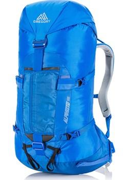 Plecak Gregory Alpinisto 35 Marine Blue Gregory  alpinsklep.pl - kod rabatowy