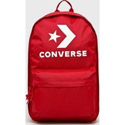 5b350d7321ac3 Czerwone torby i plecaki converse, lato 2019 w Domodi
