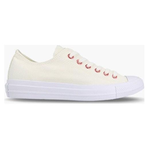 aef56b25c06e9 Buty damskie sneakersy Converse Chuck Taylor Ctas OX 163283C Converse  sneakerstudio.pl ...