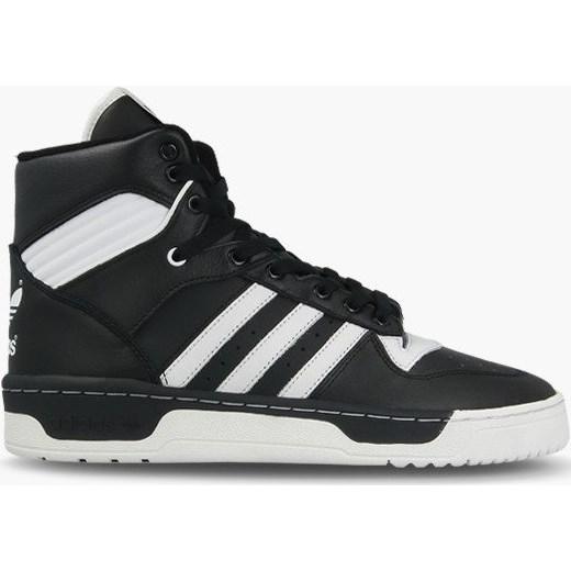 52d9f22d195e6 Buty sportowe męskie Adidas Originals na wiosnę wiązane w Domodi