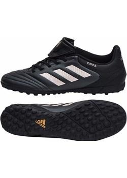 BUTY ADIDAS COPA 17.4 TF BB2710 Adidas  esposport.pl - kod rabatowy
