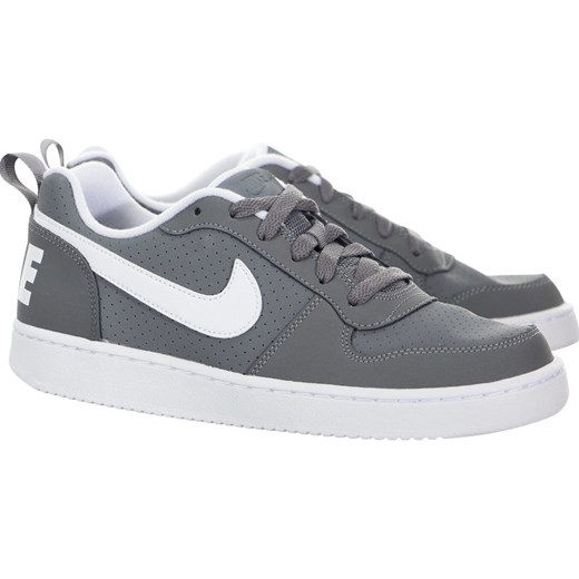 a213c692 BUTY NIKE COURT BOROUGH LOW 839985-002 Nike 36,5 esposport.pl