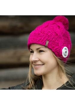 Bluetooth® Handmade Plaint Regular Pink  Earebel okazja earebel.pl  - kod rabatowy