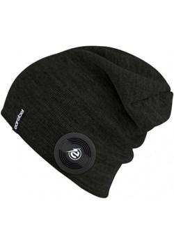 Bluetooth® Slim Light Beanie Black Earebel  okazyjna cena earebel.pl  - kod rabatowy
