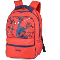 eee1ecdcd5943 Plecaki dla dzieci, lato 2019 w Domodi