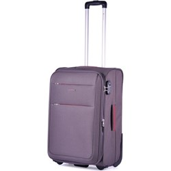 fd8dd1130d1f Walizki i torby podróżne puccini męskie
