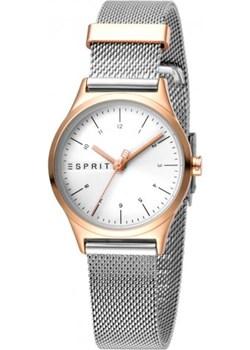 Zegarek Esprit ES1L052M0095  Esprit otozegarki promocyjna cena  - kod rabatowy