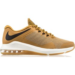 buy popular 1f236 fe30a Buty sportowe męskie Nike na wiosnę sznurowane