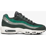 new products ab9df b85d9 NIKE AIR MAX 95 ESSENTIAL Nike Sizeer