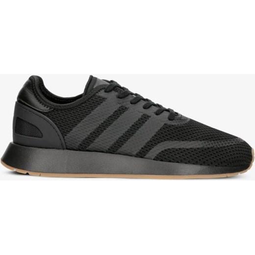 854544a6 Adidas buty sportowe męskie na wiosnę; ADIDAS N-5923 Adidas 46 promocyjna  cena Sizeer ...