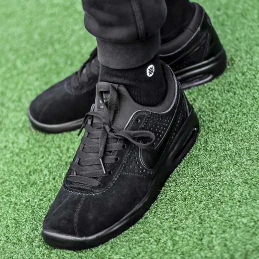 release date: 3ac79 31acf Buty sportowe męskie Nike sb ...