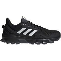 f51d06bb1 Buty sportowe męskie adidas, lato 2019 w Domodi