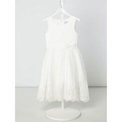 9363243782 Sukienka dziewczęca Eisend