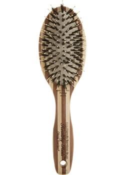 Szczotka bambusowa do masażu skóry głowy Olivia Garden HH-P6 Olivia Garden  promocja Diva   - kod rabatowy