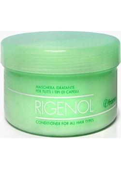Odżywka do włosów Framesi Rigenol 500 ml Framesi  Diva  wyprzedaż  - kod rabatowy