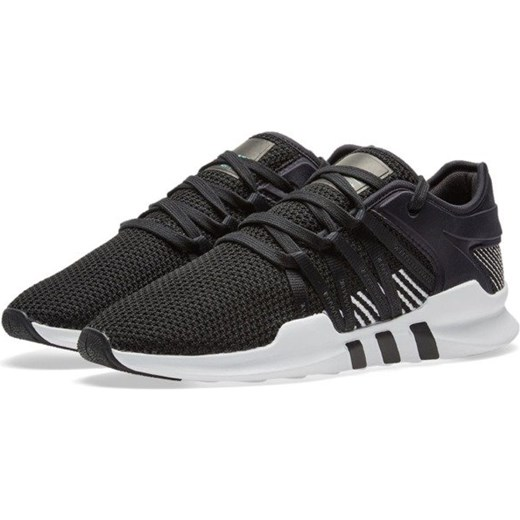 finest selection 307b0 fd3fe Buty Adidas EQT Racing ADV W BY9795 Core BlackFootwear White Adidas  Originals 38 2