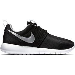 best website e5212 c9989 Nike buty sportowe damskie roshe