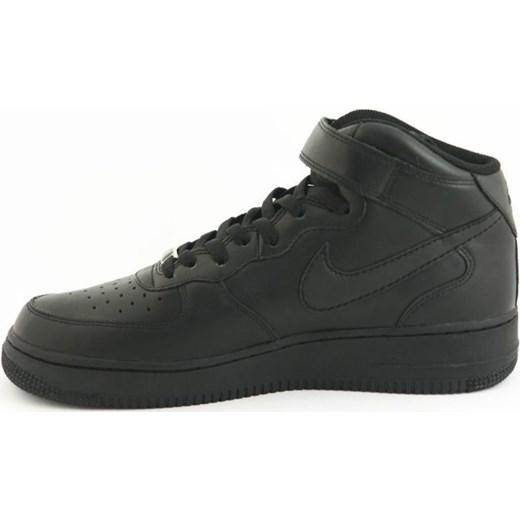 Buty sportowe męskie Nike air force letnie młodzieżowe www