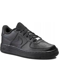 Buty Nike Air force 1 Gs 314192-009 Nike  Street Colors - kod rabatowy