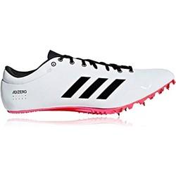 the latest 6832f 134f9 Buty sportowe męskie Adidas - Amazon