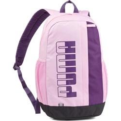 38770f46756b Różowe plecaki damskie puma