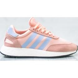 brand new f2ac0 18363 Buty sportowe damskie Adidas - Sneakers