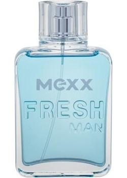 Mexx Fresh Man   Woda toaletowa M 50 ml Mexx  perfumeriawarszawa.pl - kod rabatowy