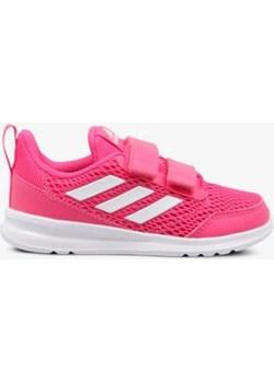 ADIDAS ALTARUN CF I Adidas  Sizeer - kod rabatowy