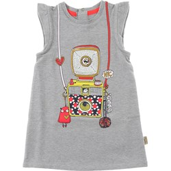 015234d063 Odzież dla niemowląt Marc Jacobs dla dziewczynki w nadruki