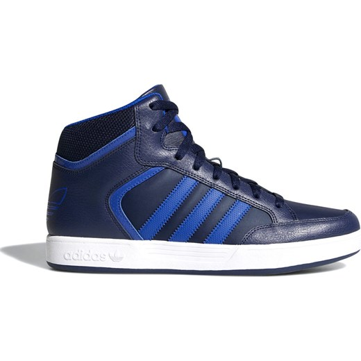 cheap for discount 50032 d83a7 Buty męskie ADIDAS VARIAL MID (CQ1149) Adidas 46 23 woliniusz.pl