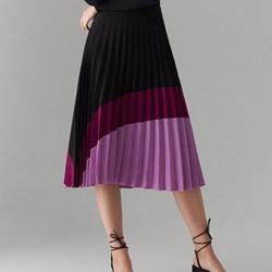 b03a25db4f Spódnica Mohito elegancka