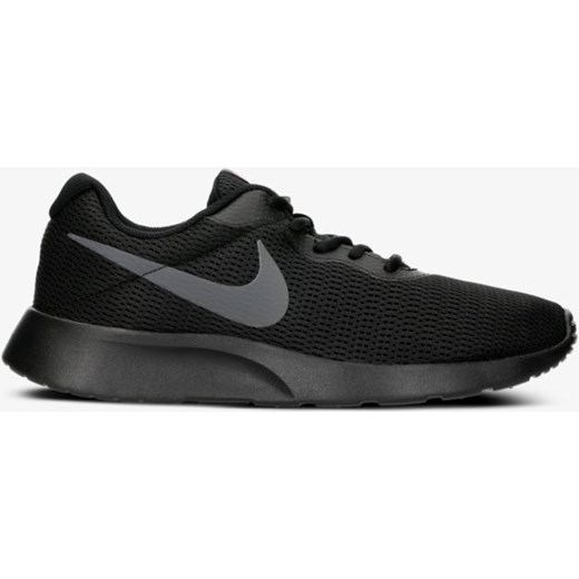 Buty sportowe męskie Nike Tanjun