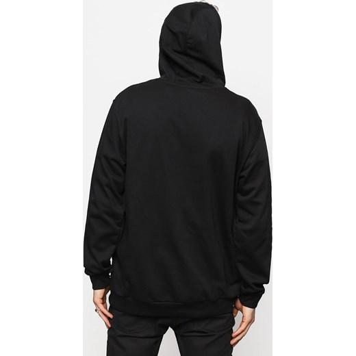 Bluza męska Adidas młodzieżowa bawełniana Odzież Męska GN