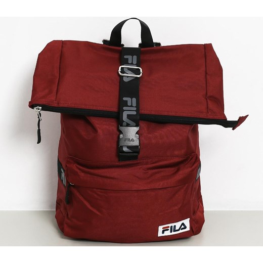 52cc874d44a7d Plecak Fila w Domodi