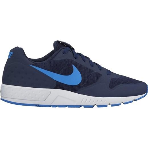 Buty sportowe męskie Nike nightgazer wiązane