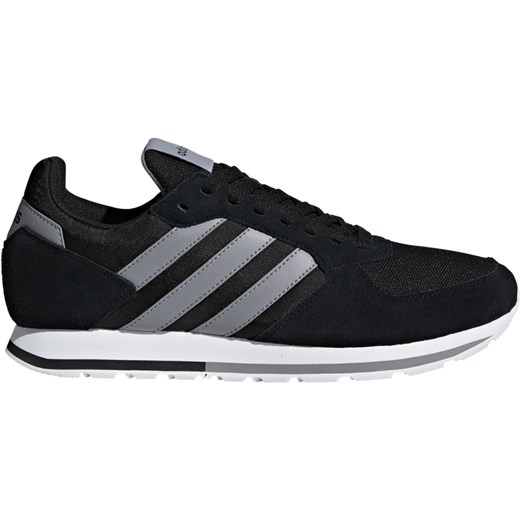 0528f11657478 Adidas Performance buty sportowe męskie na wiosnę sznurowane młodzieżowe