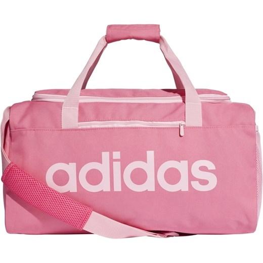 16fdb72362fdc Torba sportowa Adidas Performance w Domodi