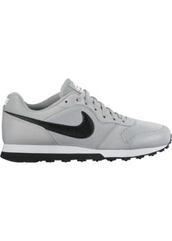 Buty damskie NIKE MD RUNNER 2 (GS)  Nike e-sportline.pl - kod rabatowy