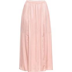 c02f6f47 Spódnica różowa Bonprix