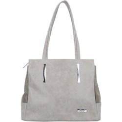 8d65a75c6fbb2 Shopper bag Karen Collection