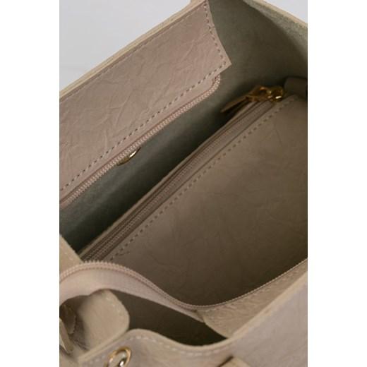 c10de25947741 ... Monnari torebka wakacyjna bez dodatków średnia matowa ...