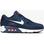 official photos f3b98 d39ab NIKE AIR MAX 90 ESSENTIAL Nike okazja Sizeer